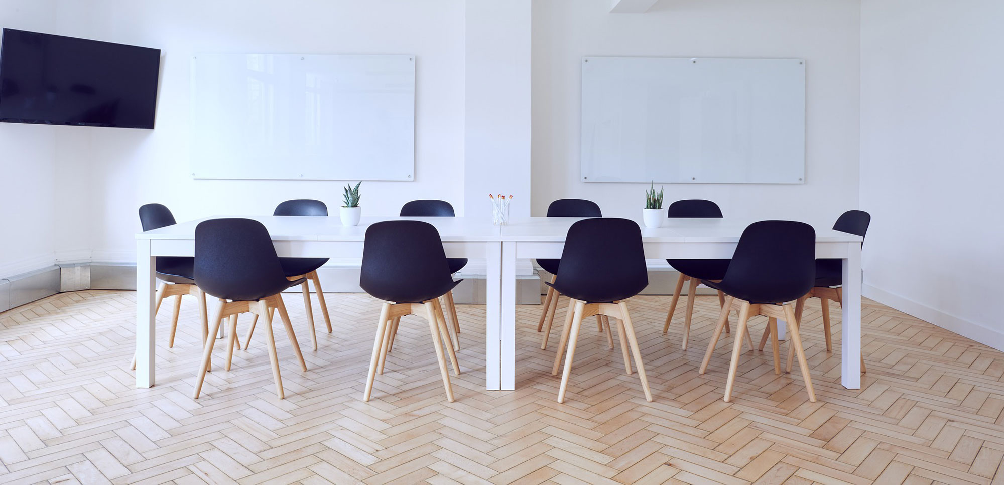 nova mobilier salle de conference