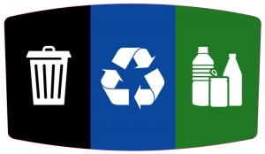Waste – Recyclable – Consigned